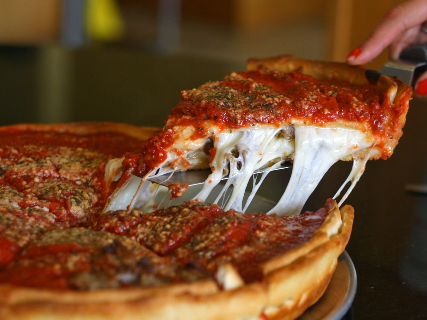 20140525-294370-best-deep-dish-pizza-art-of-pizza-primary-thumb-1500xauto-404176.jpg