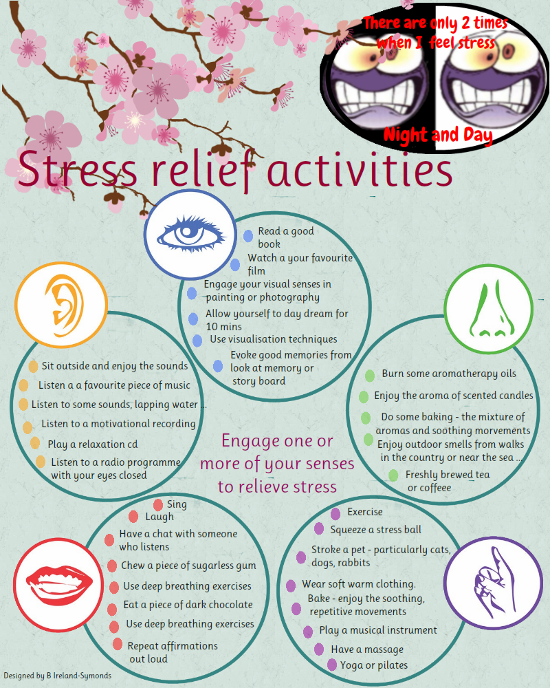 Reduce-Stress-with-your-Senses.png