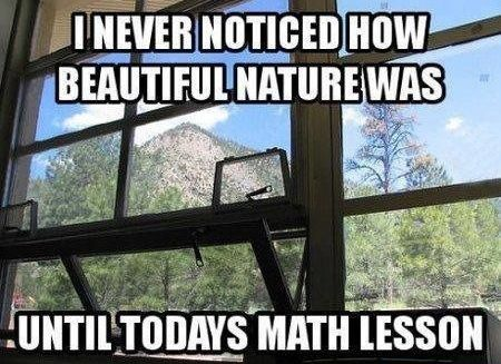 24-I-never-noticed-how-beautiful-nature-was-meme.jpg