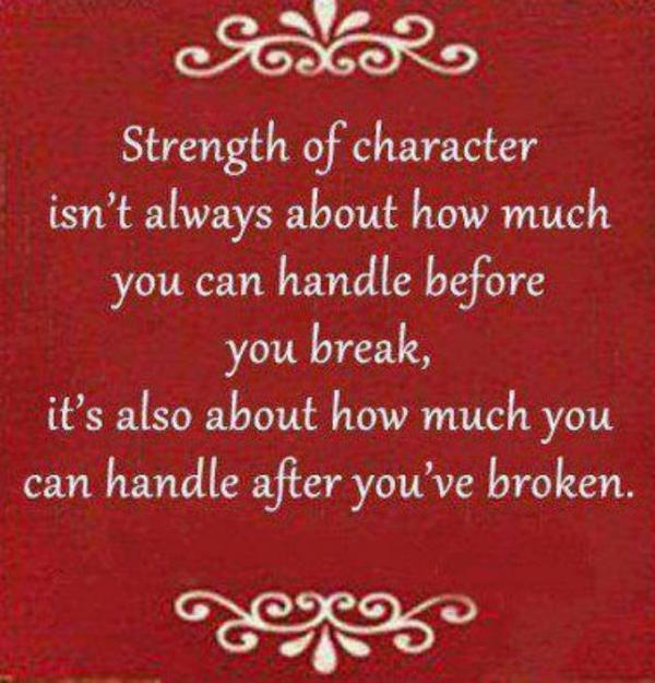 Best-quotes-about-strength-images.jpg