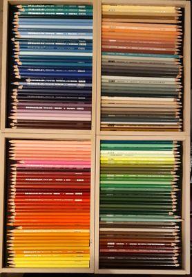 Bee's Pencil Trays.jpg