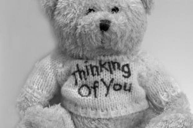 thinking-of-you_2698135.jpg