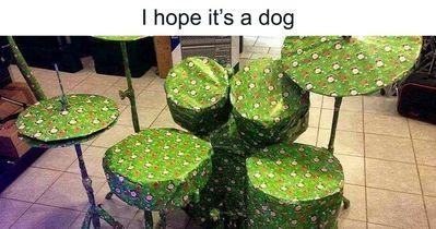 christmas-memes-fb17__700-png.jpg