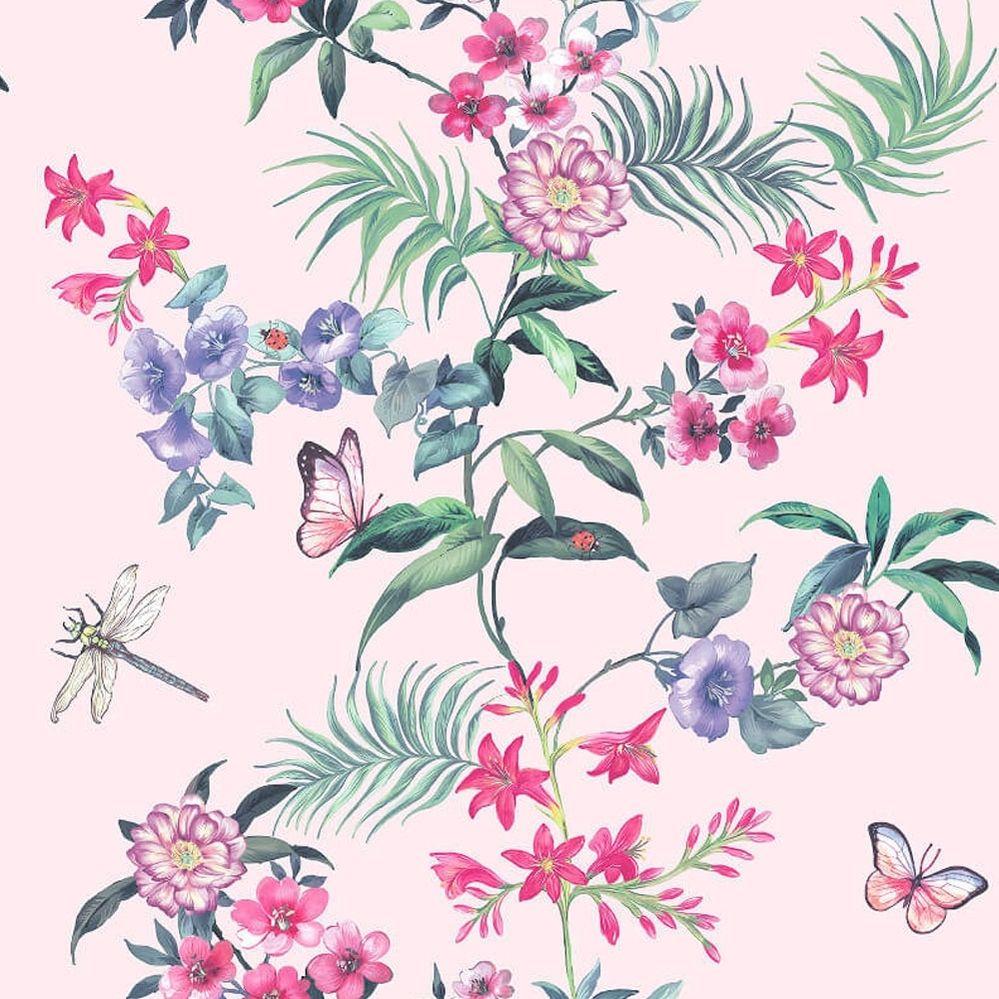 carmen-floral-wallpaper-soft-pink-p6885-21299_image.jpg