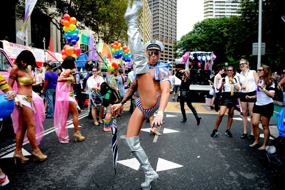 mardi gras dancer.jpg