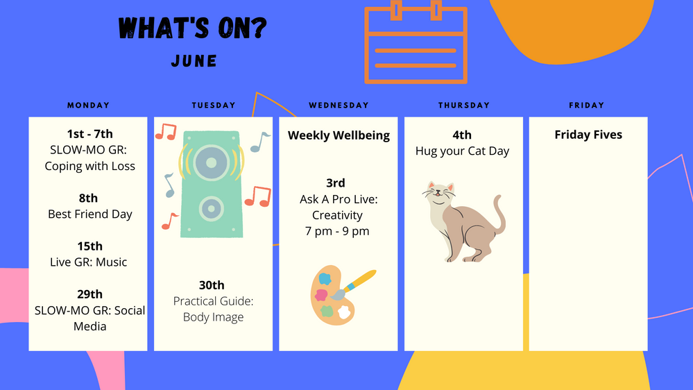 Copy of Yellow and Orange Weekly Learning Schedule (2).png
