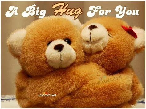 hugs.jpeg