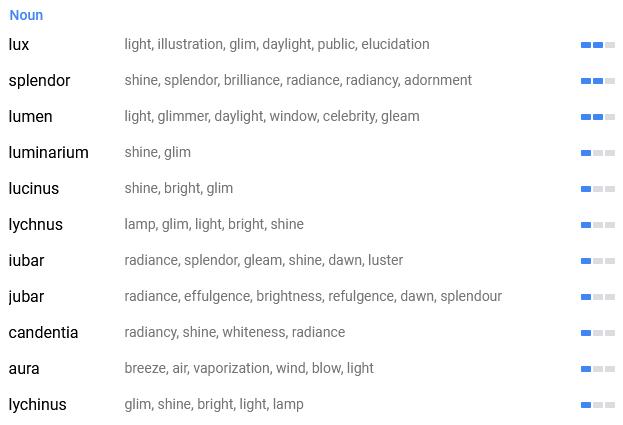 shine latin 2.PNG