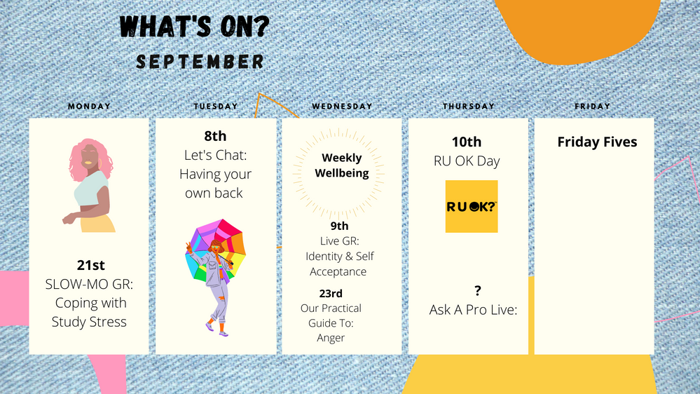 Copy of Yellow and Orange Weekly Learning Schedule (3).png