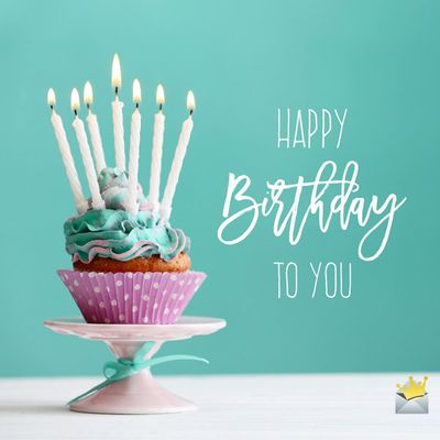 happy-birthday-image-19.jpg