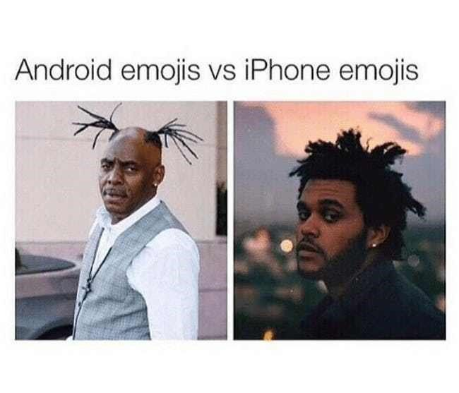 Android-vs-iPhone-Memes-2.jpg