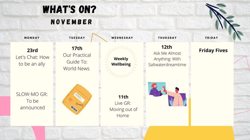 Copy of Yellow and Orange Weekly Learning Schedule.jpg