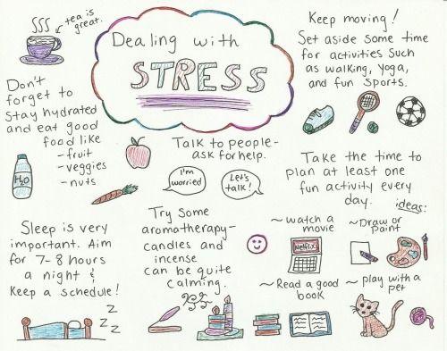 Self-Care-Study-Tips-Pic.jpg