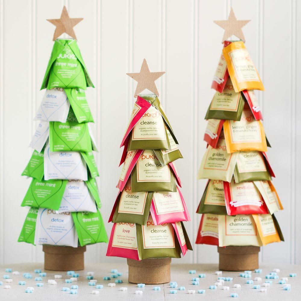 christmas-tea-trees-14-1.jpg