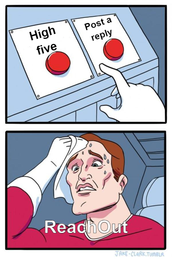 two-buttons.png