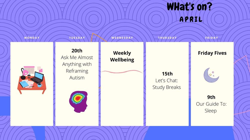 Copy of Yellow and Orange Weekly Learning Schedule (5).jpg