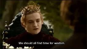 wisdom.png