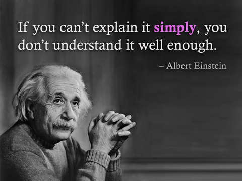 Value - Expertness (sorta)