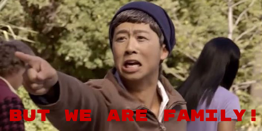 But we are family!1.png