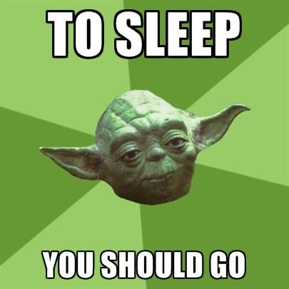 to-sleep-you-should-go.jpg