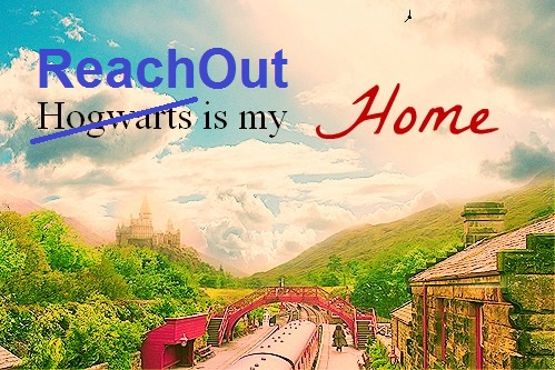 hogwarts_is_my_home.jpg