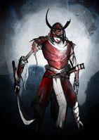 samurai_mummy_by_wacalac-d4rjr19.jpg