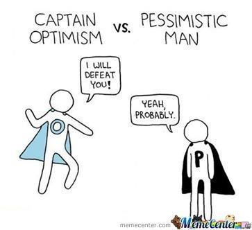 Captain Optimism GR.jpg