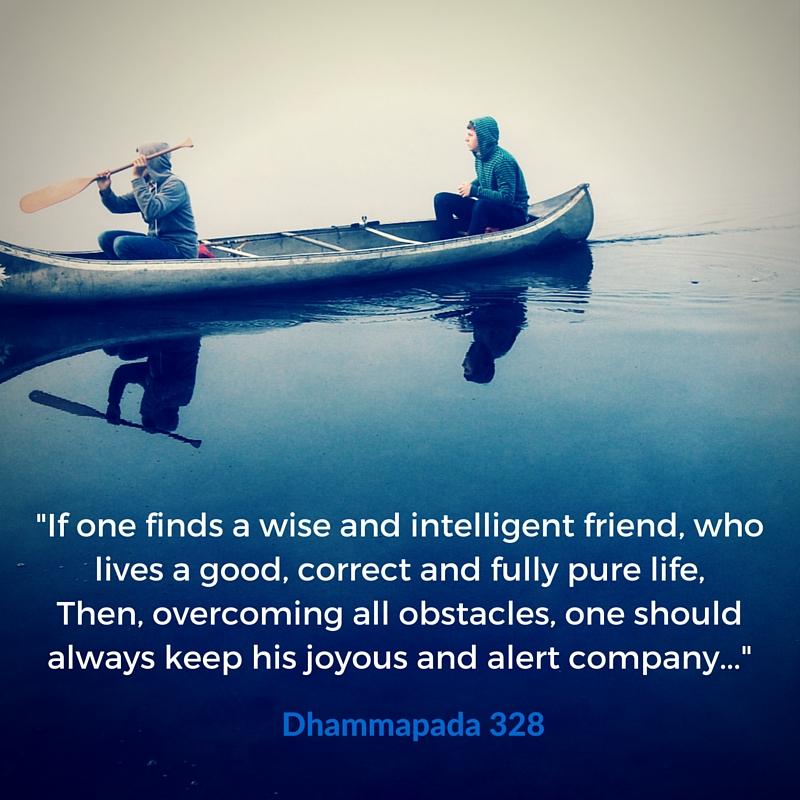 WISE AND INTELLIGENT FRIEND.jpg