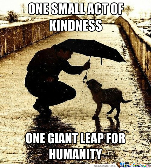 acts-of-kindness_o_2175695.jpg