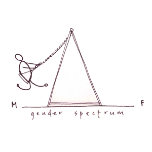 rose-gender-spectrum-final.png