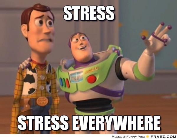 stress-meme.jpg