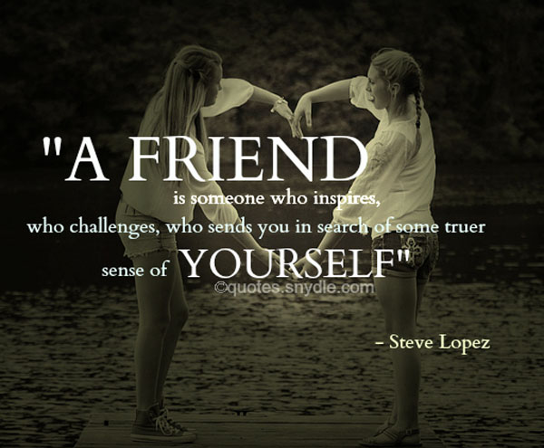 inspirational-friendship-quotes.jpg