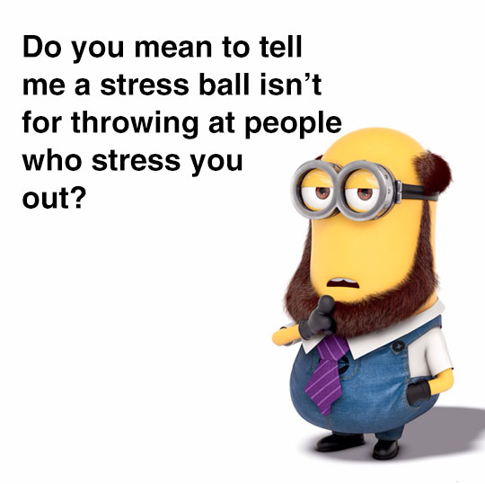 funny-Minion-laughing-stress-people.jpg