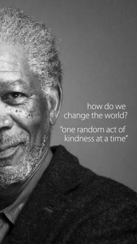 how-do-we-change-the-world-one-random-act-of-kindness-at-a-time-quote-1.jpg