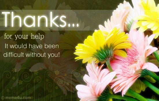 145-thanks-for-your-help.jpg