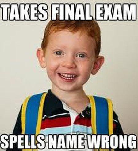 Funniest_Memes_takes-final-exam_6113.jpeg