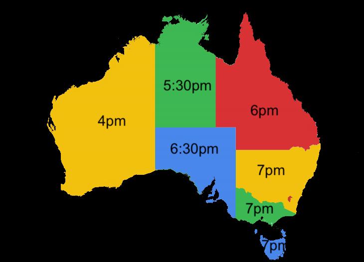 Australia-Map-google-colours-730x526.png