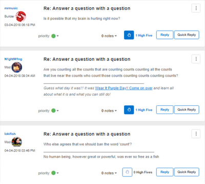Re- Answer a question with a question - Page 57 - ReachOut Forums - 478 11-19-2018 7-29-57 PM.png