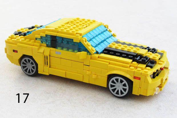 lego-car-729158.jpg