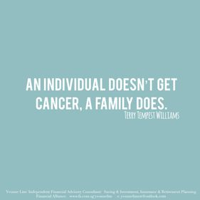2014-05-15-an-individual-does-not-get-cancer-a-family-does.jpg