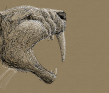 sabre tooth.PNG