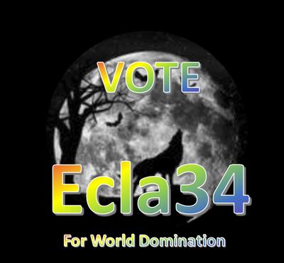 Ecla.png