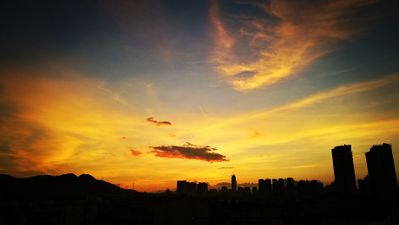 sunrise-2767328_960_720