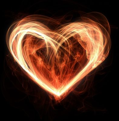 2014-10-03-fireheart