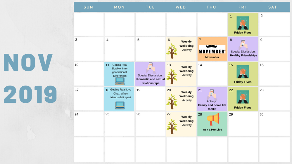 Youth Forums Monthly Activities and Events (6).png
