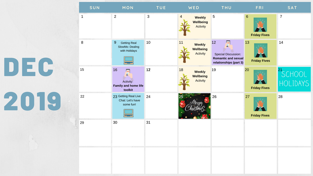 Youth Forums Monthly Activities and Events (7).png