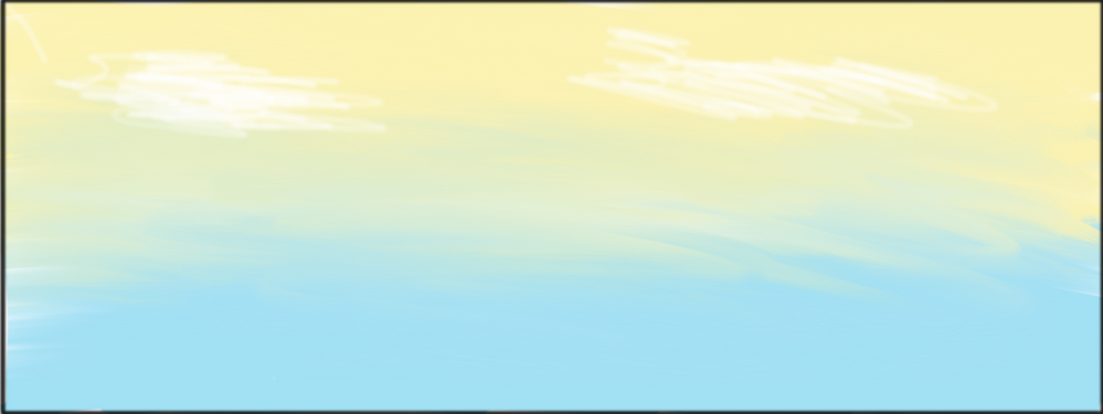 Background.PNG.PNG
