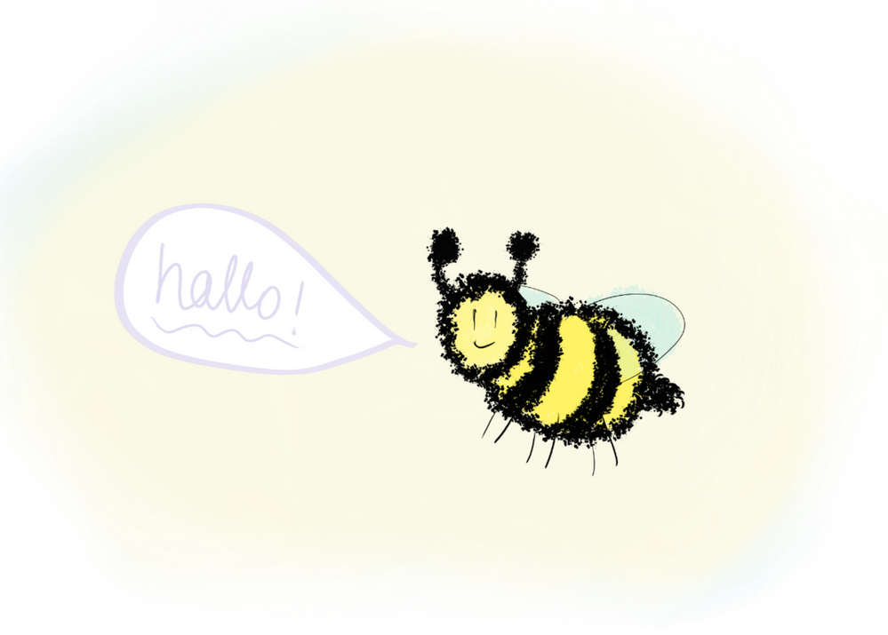 buzzy bee.png