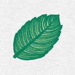 Tiny_leaf