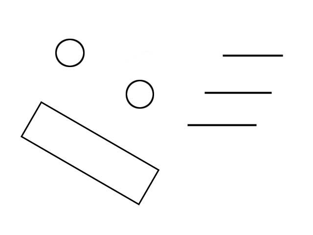 squiggle5.jpg